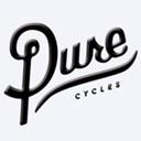 Pure Cycles Electric Bike