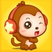 儿歌点点 - 全球儿童动画精选早教儿歌故事