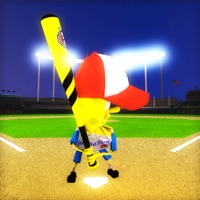Codes for Sponge Baseball Friends Clash Hack