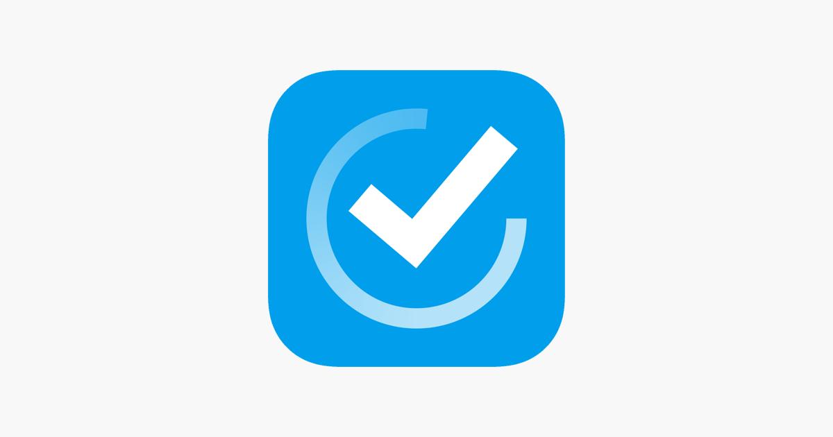 Todo Cloud: Task List Tracker on the App Store