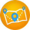 Plan Route - ZurApps Research Inc.