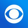 CBS - Full Episodes & Live TV - CBS Interactive Cover Art