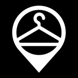 WearTracker - Clothing Tracker