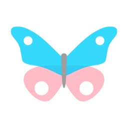 Butterfly Transgender Dating