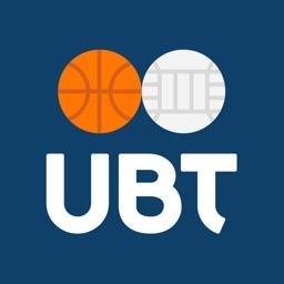 UBT Sports Complex