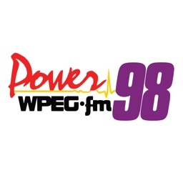 The Power 98