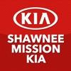 Shawnee Mission Kia