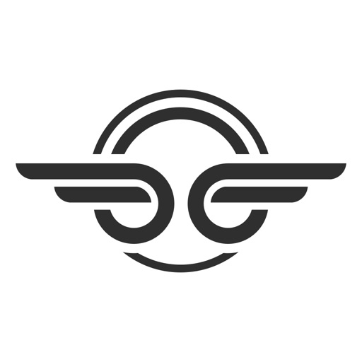 Bird - Be Free, Enjoy the Ride icon