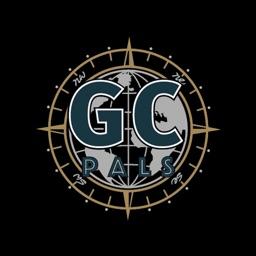 GC Pals