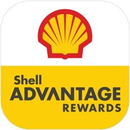 Shell Advantage Rewards(SHARE)