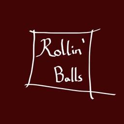 Rollin' Balls