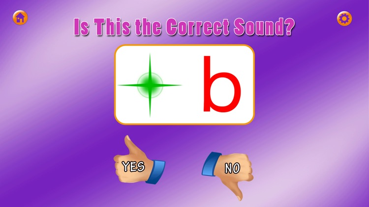 ABC MAGIC PHONICS 3 Deluxe screenshot-3