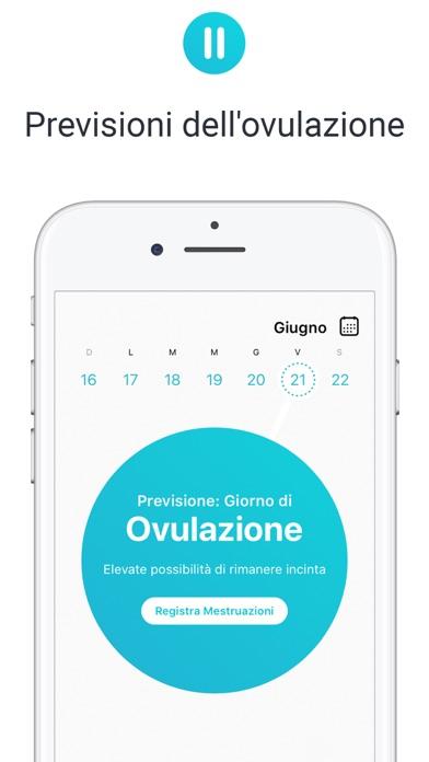 Download Flo - Calendario Mestruale per Pc