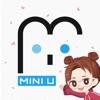 足记-我是你的mini U
