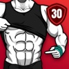 Muscle Booster - 男性向けトレーニング