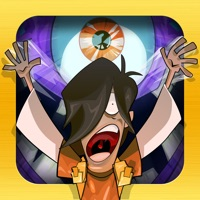 Codes for Escape from Age of Monsters Hack