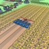 Bait Gaming - Harvest All 3D  artwork