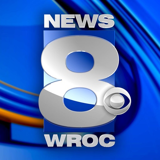 WROC News 8 RochesterFirst