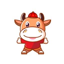 福运牛-股票配资计划与交流助手