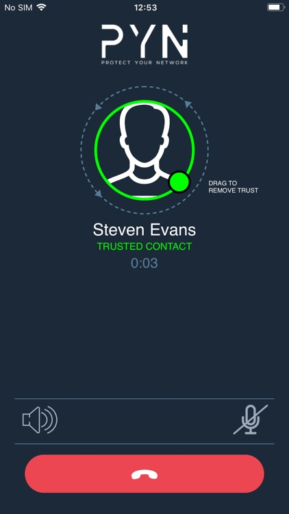 Protect Your Network screenshot-7