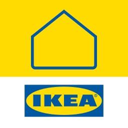 IKEA Home smart (TRÅDFRI)