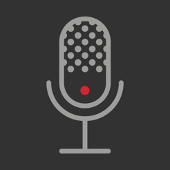 ‎Awesome Voice Recorder PRO
