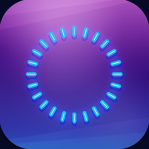Live Wallpapers HD to iPhone