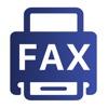 ファックス送信 アプリ - iPhoneからのファックス - iPhoneアプリ