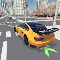 Codes for Driving School 3D Simulation Hack
