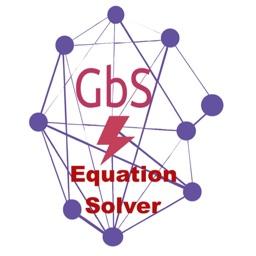 Solve3Var3Eq