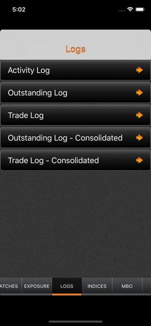 Taurus iTick on the App Store