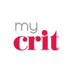 My-Crit - Espace Intérimaire pour pc