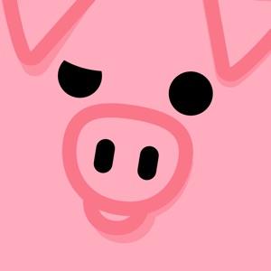 Uncultured Swine download
