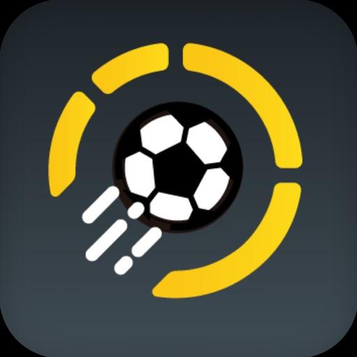 Baixar Footstats Premium para iOS