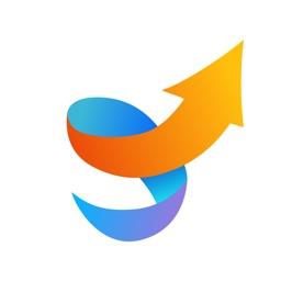 外汇原油期货-期货投资行情资讯软件