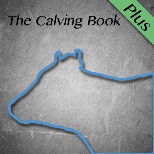 The Calving Book Plus