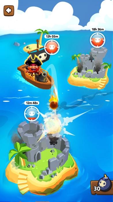 download Pirate Kings™
