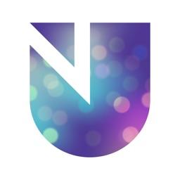 UNIC Events