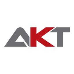 AKT Constructions