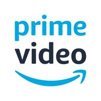 AMZN Mobile LLC-Amazon Prime Video
