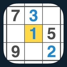 Activities of Number Place - Popular puzzle!