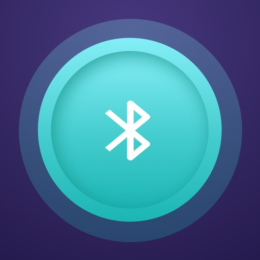 BLE Finder - Find Lost Device