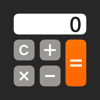 The Calculator - International Travel Weather Calculator
