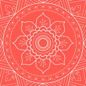 Symmetrypad app review