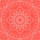 Symmetrypad