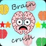 Brain Crush!