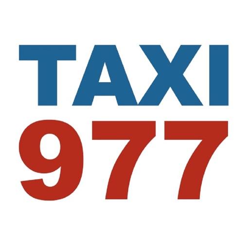 Заказ такси 977 Донецк