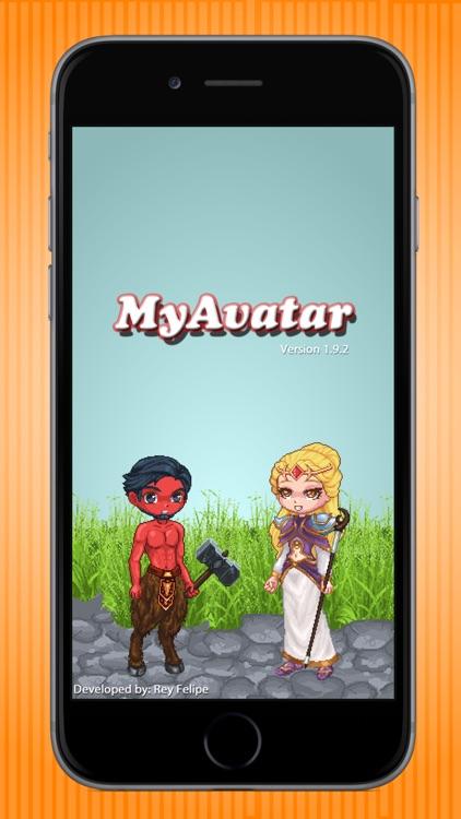 MyAvatar