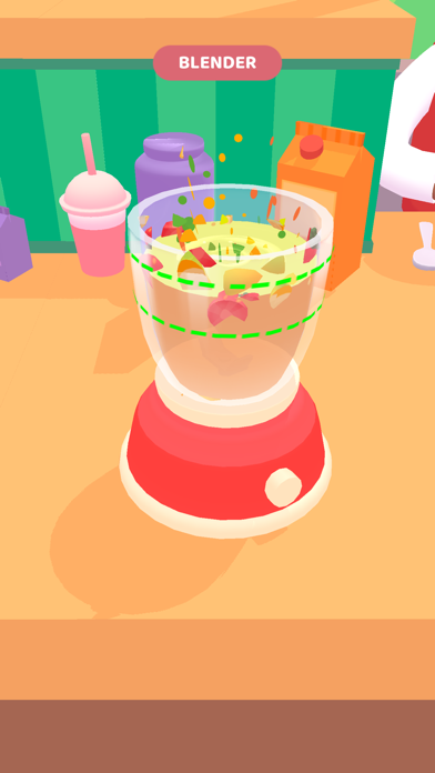The Cook - 3D Cooking Game screenshot 5