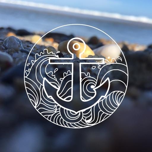 Calvary Chapel Cape Cod icon